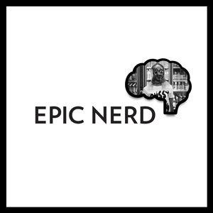 Epic Nerd