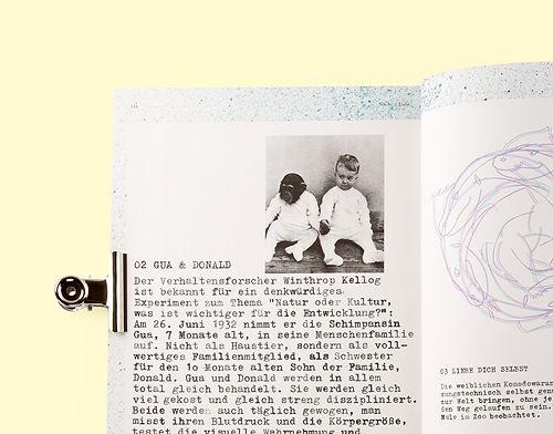 Charlotte_Ladiges_Quagga_Magazine_7.jpg