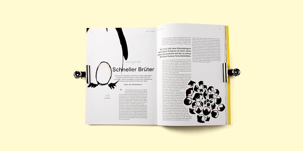 Charlotte_Ladiges_Quagga_Magazine_4.jpg