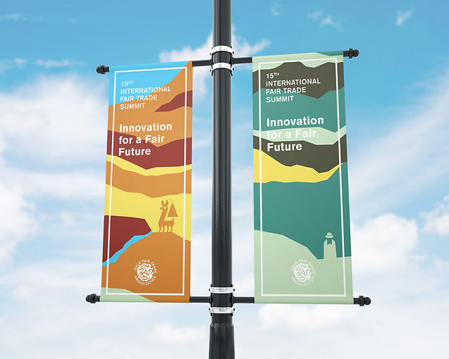 Charlotte_Ladiges_WFTO_Summit_Banners.jp