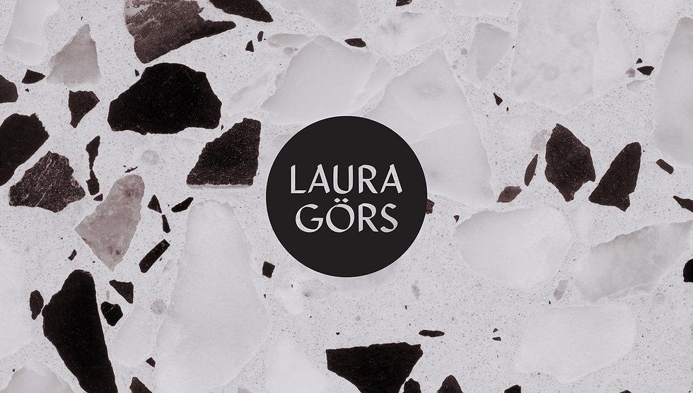 Charlotte_Ladiges_Laura_Goers_Logo_3.jpg