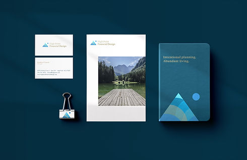 High_Point_Stationery_scenic-3.jpg