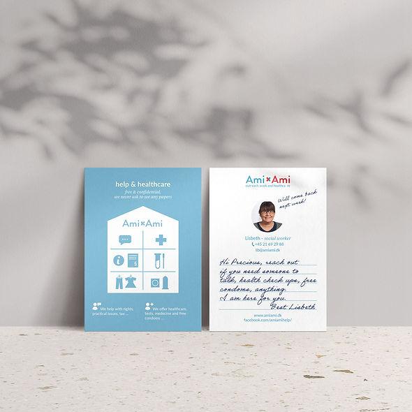 Charlotte_Ladiges_Amiami_Door-card.jpg