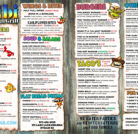 fullfood menu copy.jpg