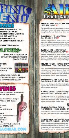full drink menu.jpg
