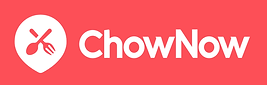 chow now.png