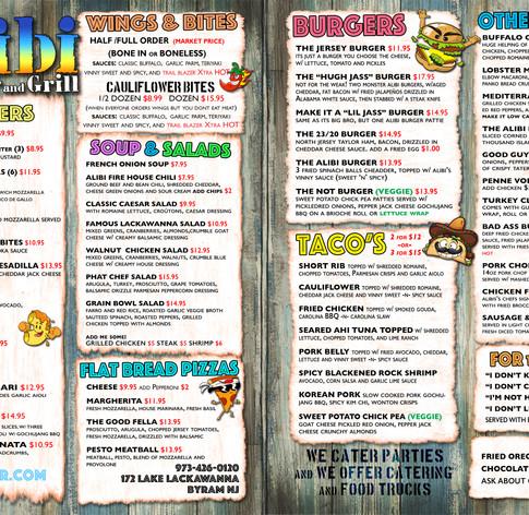 fullfood menu.jpg