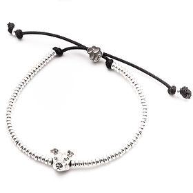 American Staffordshire_Head Bracelet_silver_WEB.jpeg