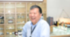 han-jewelry-corner-bethesda-md-1200.JPG