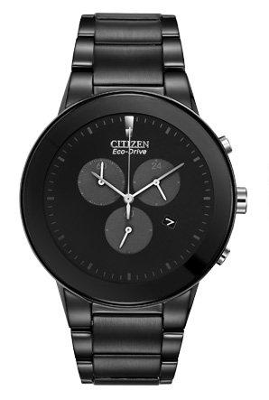 Axiom Watch AT2245-57E
