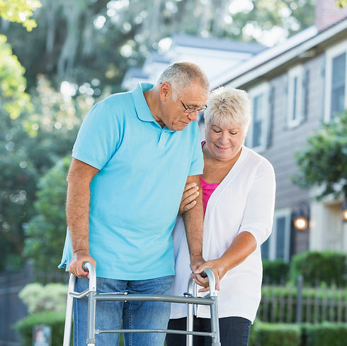 senior-assisted-living-services-1.jpg