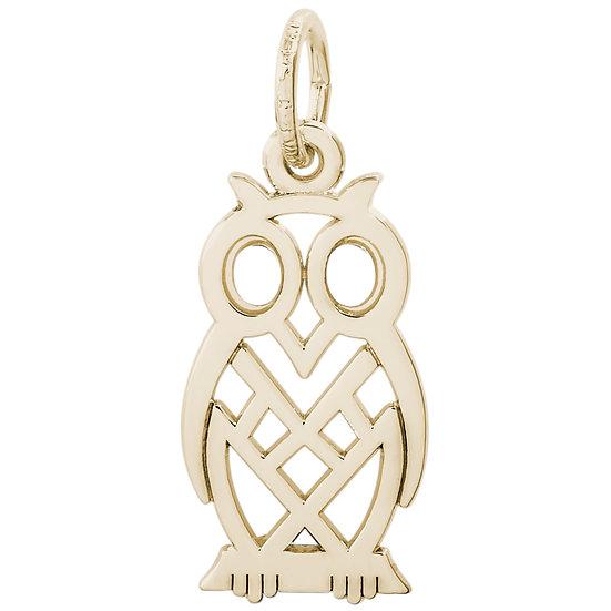1532 Owl