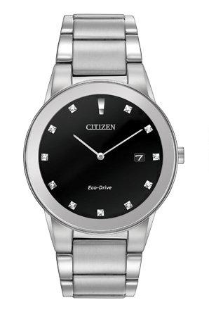 Axiom Watch AU1060-51G