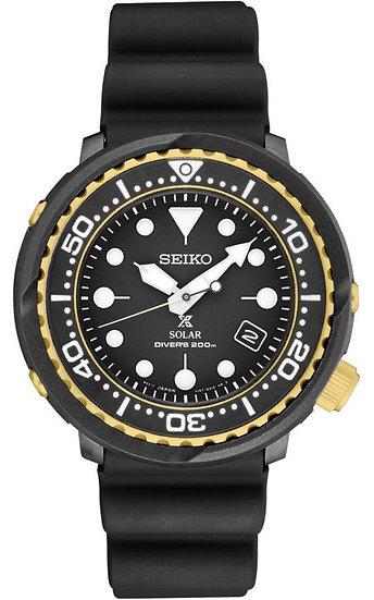 Prospex, Solar Divers 200m, 47mm