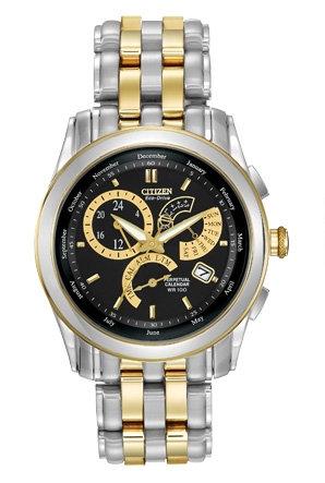 Calibre 8700 Watch BL8004-53E