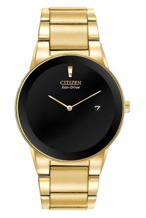 Axiom Watch AU1062-56E