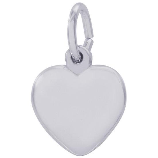 6086 Heart
