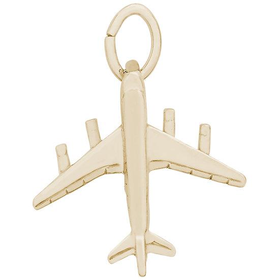 0632 Airplane