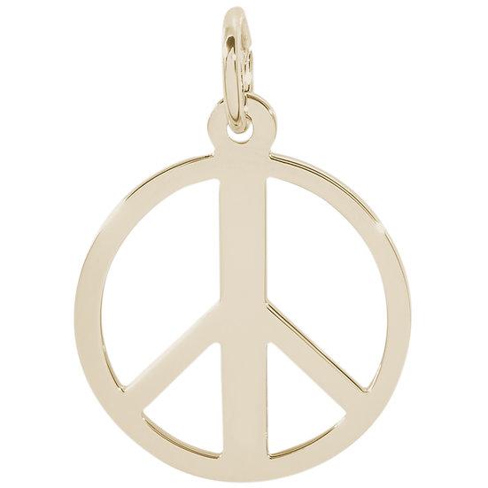 2148 Peace Symbol
