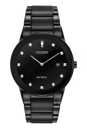 Axiom Watch AU1065-58G