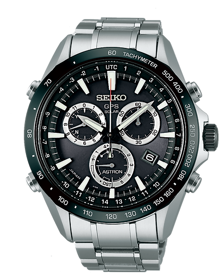 Astron SSE011