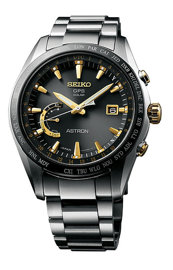 Astron SSE087