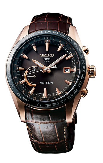 Astron SSE096