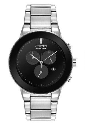 Axiom Watch AT2240-51E