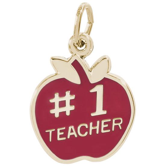 3460 Teacher