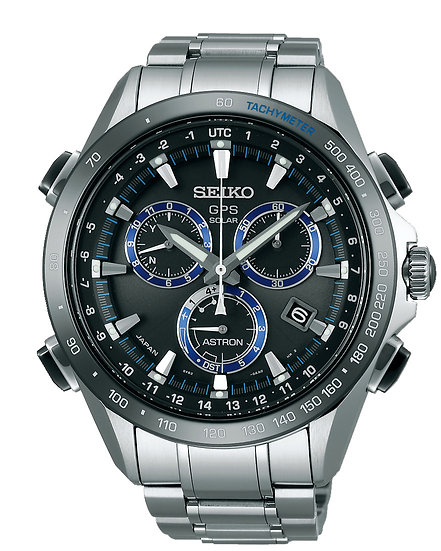 Astron SSE099
