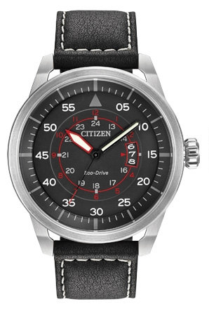 Avion Watch AW1361-01E