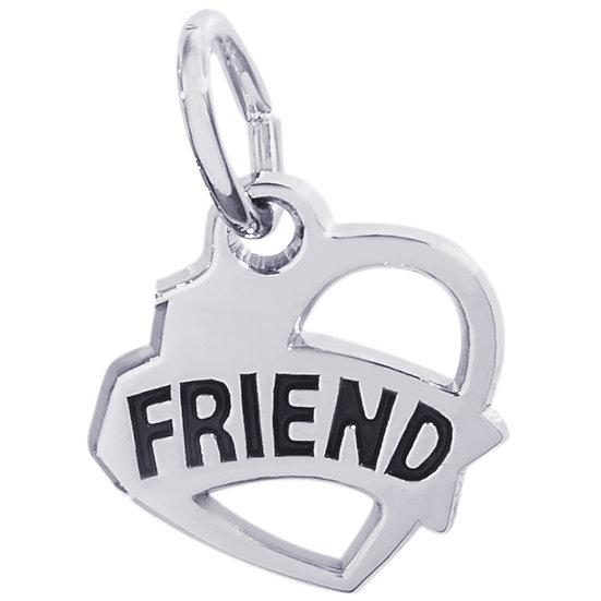 6596 Best Friends