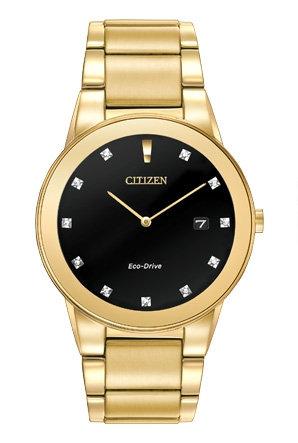 Axiom Watch AU1062-56G
