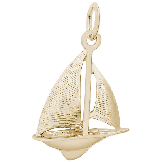 0529 Sailboat