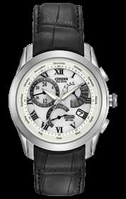 Calibre 8700 Watch BL8000-03A