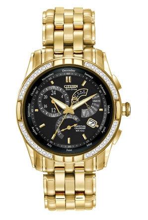 Calibre 8700 Watch BL8042-54E