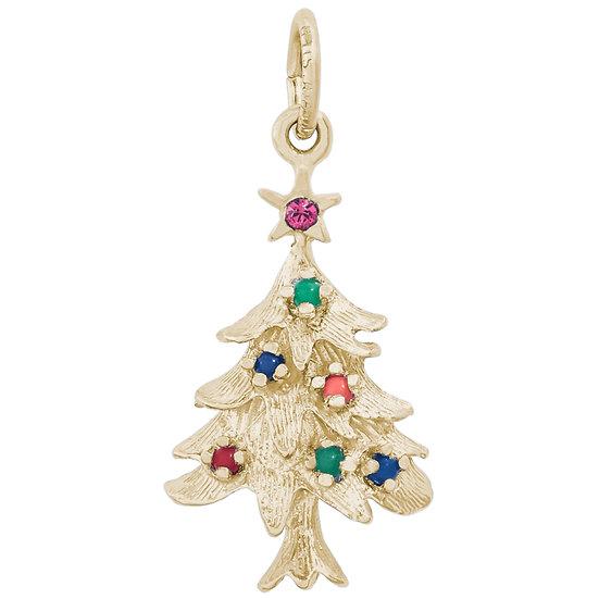 2335 Christmas Tree