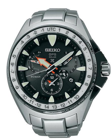 Prospex SBED003
