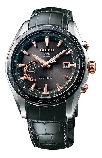 Astron SSE095