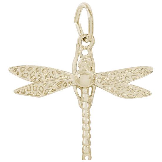 3693 Dragonfly