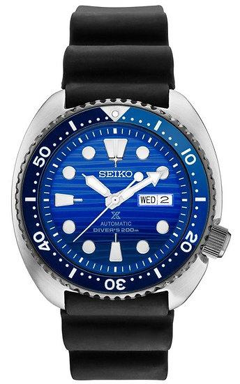 Prospex, Automatic Divers 200m, 45mm