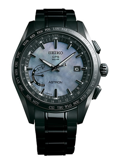 Astron SSE091