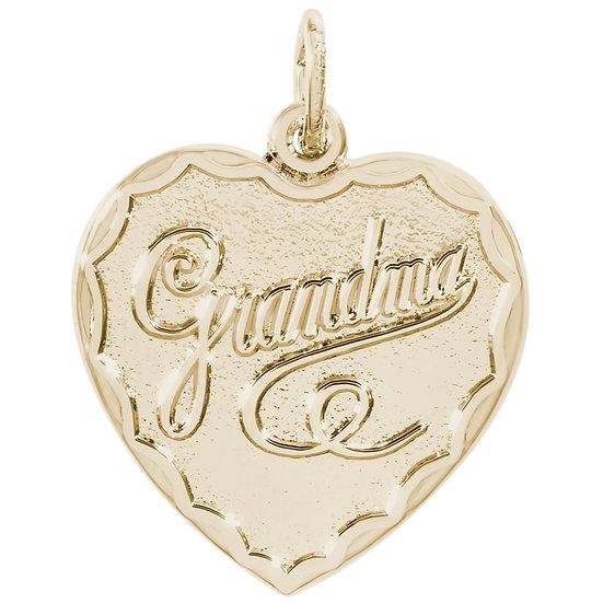 3346 Grandma