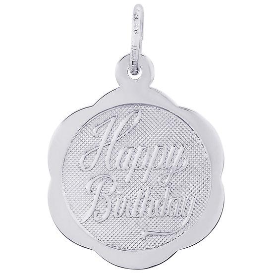 5792 Happy Birthday