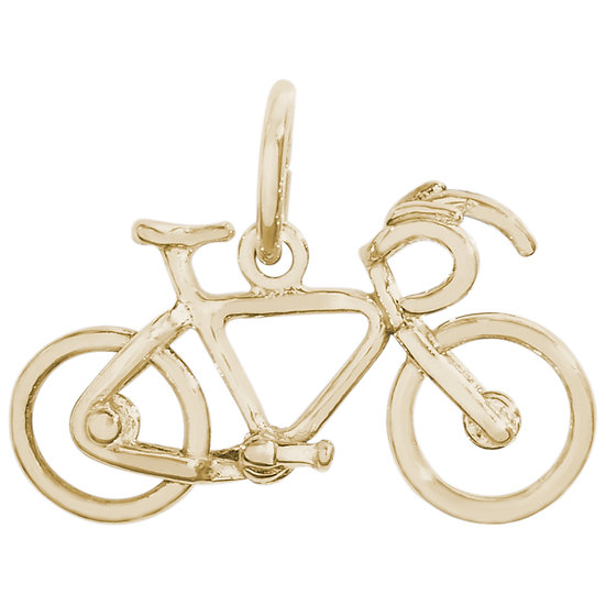 3921 Bicycle