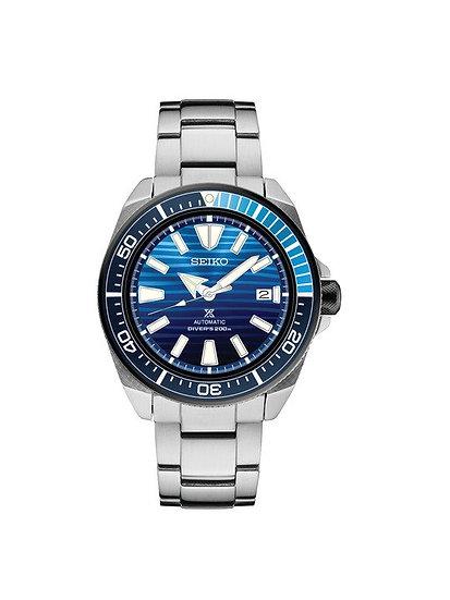 Prospex, Automatic Divers 200m, 44mm