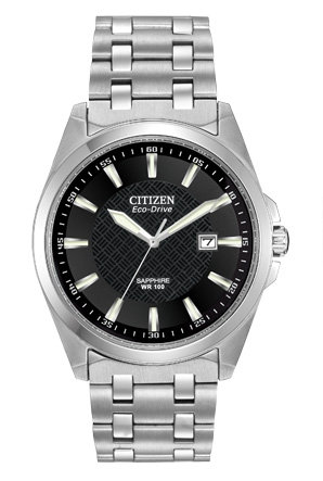 Corso Watch BM7100-59E