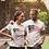 Thumbnail: Flag - Black Lives Matter