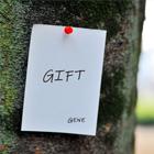 jac-gift.png