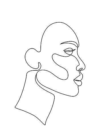 minimalt_ansikte_nybörjarkursen.jpg